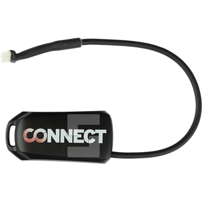 SafeLine CONNECTable